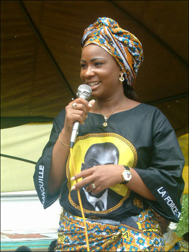 first-lady-marie-olive-kabila-democratic-republic-of-congo